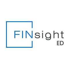 Finsight ED
