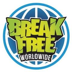 Break Free Worldwide