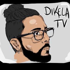 Dikela TV