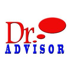 Dr. Advisor الغندور الحتاوي