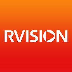 Познавательные передачи / RVISION /