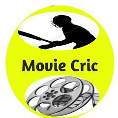 Movie Cric
