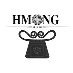 Hmong Movie Production