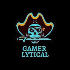 Gamer Lytical
