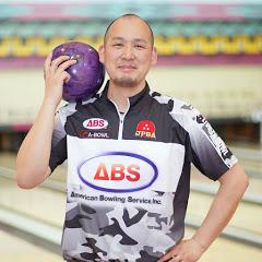 Kato P World Bowling Channel