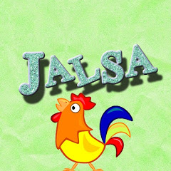 Jalsa Tv - Moral Stories