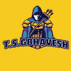 T_S_G BHAVESH
