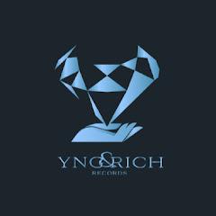 Yng & Rich Records