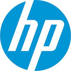 HP Asia