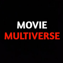 Movie Multiverse