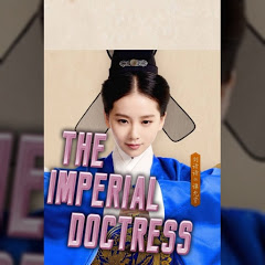 The Imperial Doctress - Topic