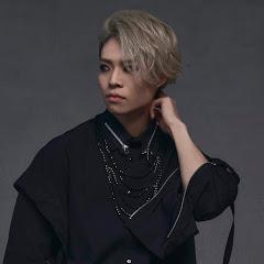 摩天楼オペラ 響 / Hibiki from Matenrou Opera