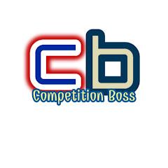 Competiton Boss
