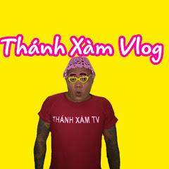 Thánh Xàm Vlog