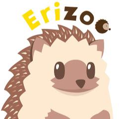 Erizoo México