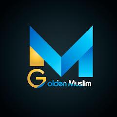 Golden Muslim