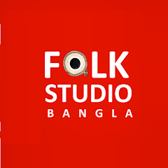 Folk Studio Bangla