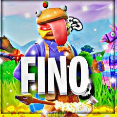 FINO GAMING