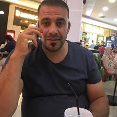 الأستاذ أحمد النُّعيمي