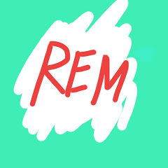 _ REM