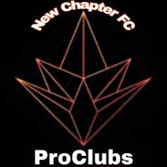 NEW CHAPTER FC