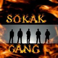 SOKAK Gang