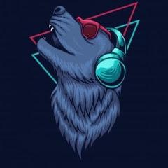 Temper Wolf