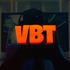 Video Blog Tech