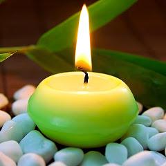 Zen Relaxation - Healing Music