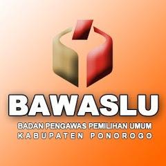 Bawaslu Ponorogo