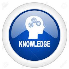 Azzu Knowledge