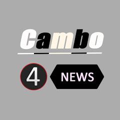 Cambo 4News