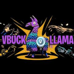 Vbuck Llama