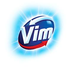 VIM Việt Nam
