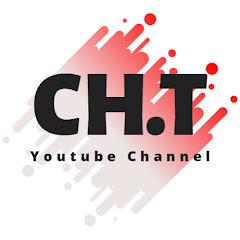 CeHi TV