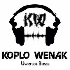 Koplo Wenak