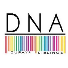 DNA The Dupaya Siblings