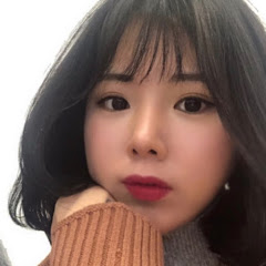 Heejin Shin