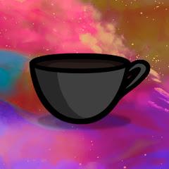 Cappuccino Mafioso