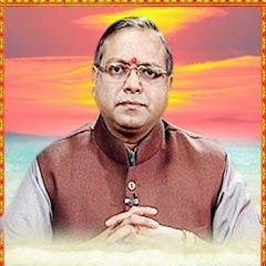 Prof.Dharmender Sharma
