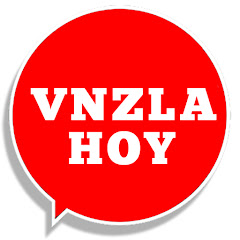 Noticias de Venezuela hoy