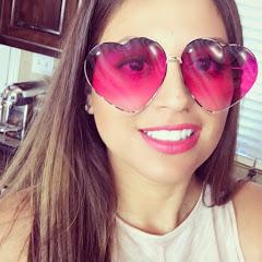 Vivian Tries