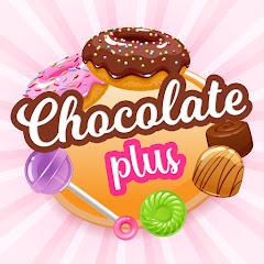 Chocolate Plus