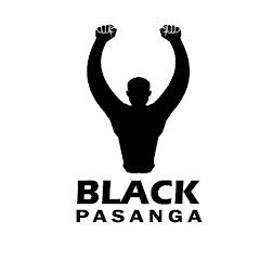 black pasanga