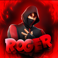 Roger Let's play