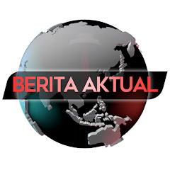 BERITA AKTUAL