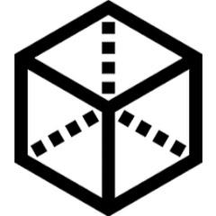 Cube Developer