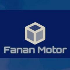 Fanan Motor