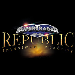 Supertrader Republic