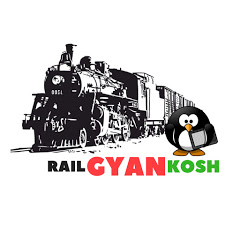 RAIL GYANKOSH